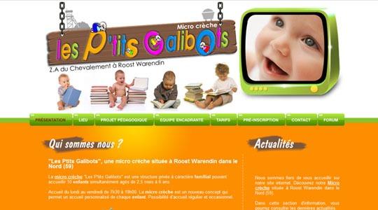 Les-Ptits-Galibots