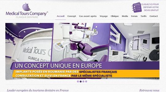 Medical-Tours-Company