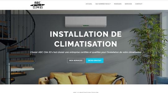 abc-climatisation-toulon