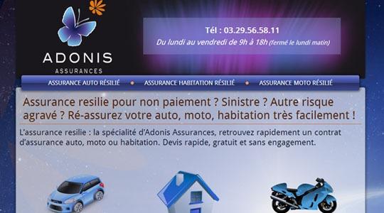 adonis-assurances