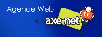axe-net