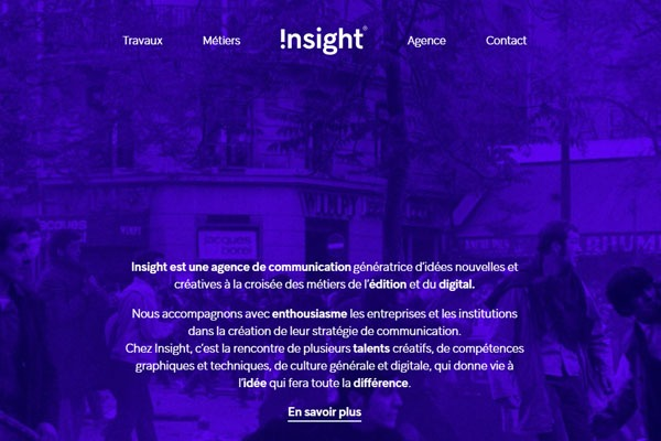 agenceinsight