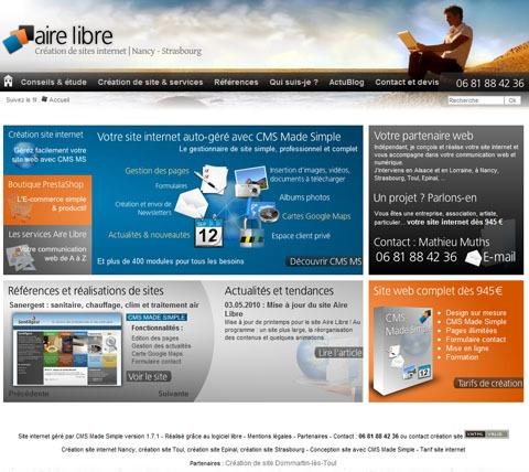 airlibre