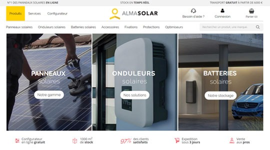 alma-solarshop