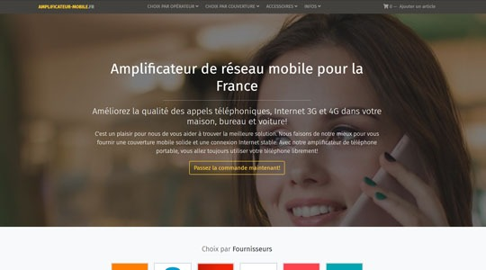 amplificateur-mobile