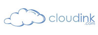 annuaire-cloudink
