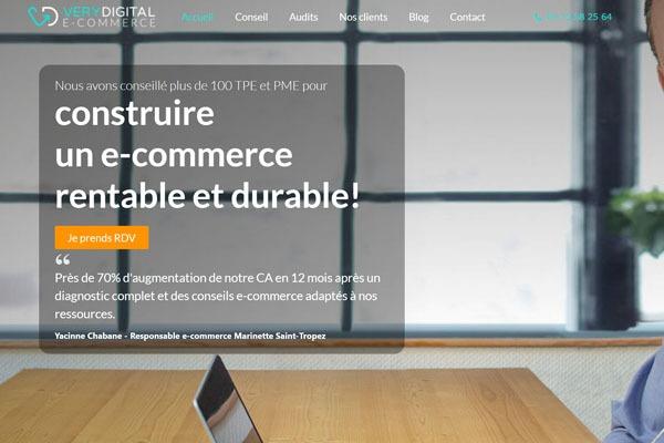 audit-site-ecommerce