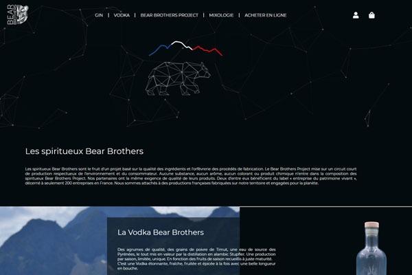 bear-brothers