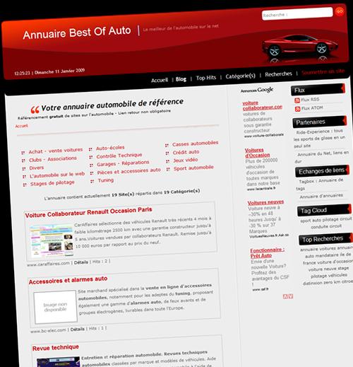 best-of-auto
