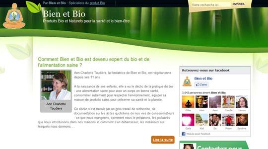 bien-et-bio-blog
