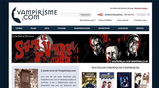 blog-vampirisme