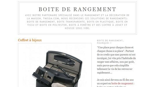boite-de-rangement