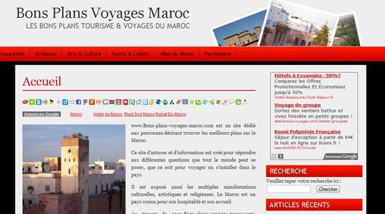 bons-plans-voyages-maroc
