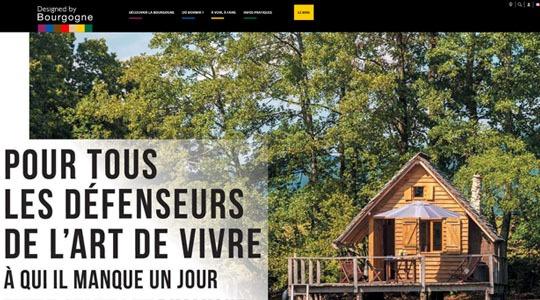 bourgogne-tourisme