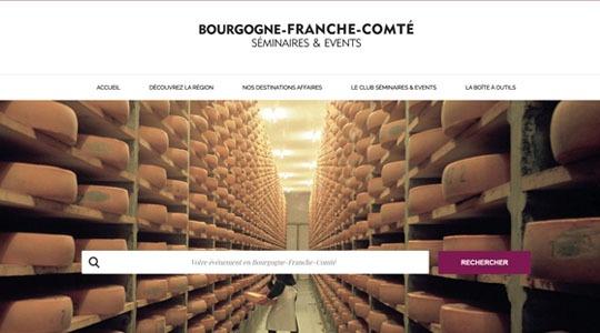 bourgognefranchecomte
