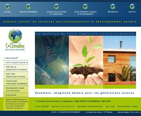 c-climatec-environnement
