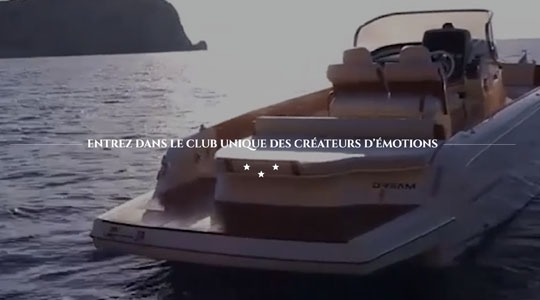carboatclub