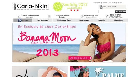 carla-bikini