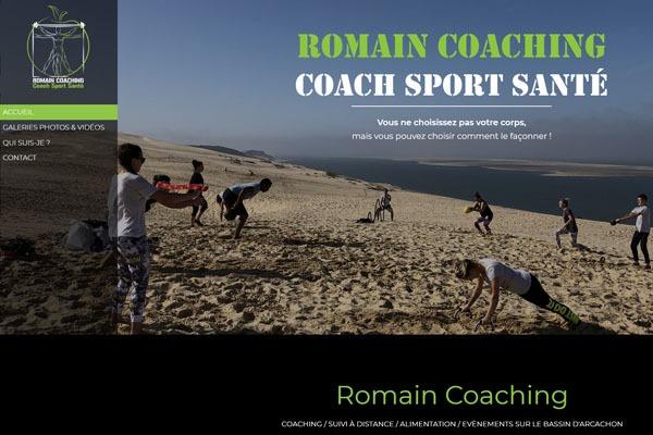 coach-sportif-bassin-arcachon