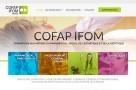 cofap-ifom-formation