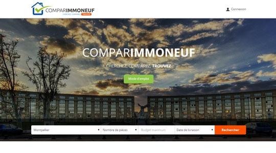 Comparimmoneuf