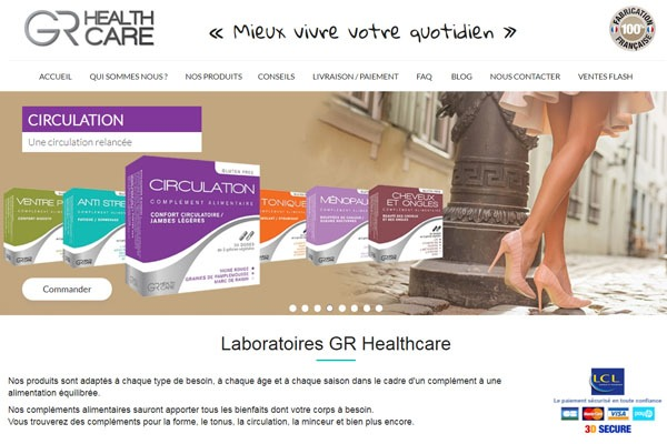 complement-alimentaire-gr