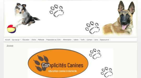 complicites-canines