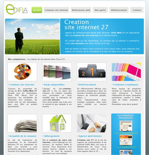 creation-site-27