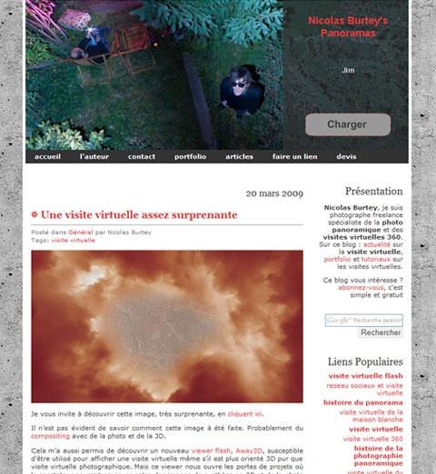 creation-visite-virtuelle-nicolasburtey