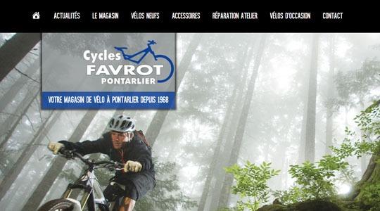 cycles-pontarlier