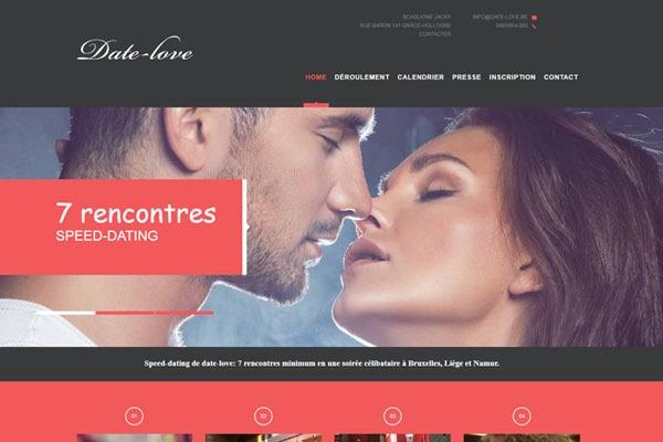 date-love