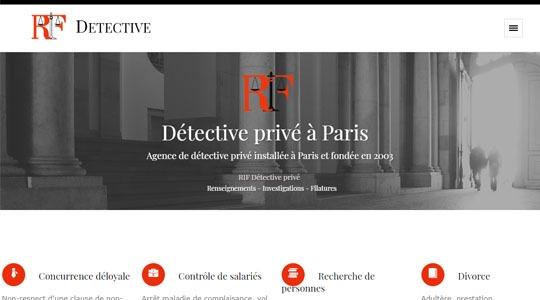 detective-rif