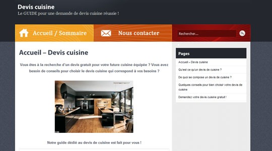 devis-cuisine
