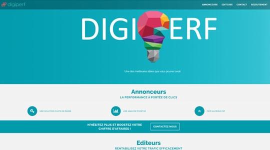 digiperf