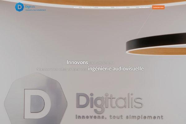 digitalis-france