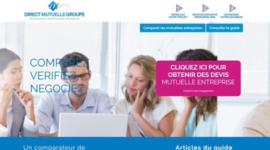 direct-mutuelle-groupe