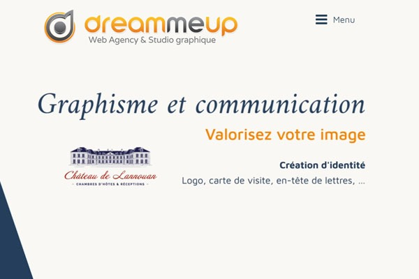 dream-me-up