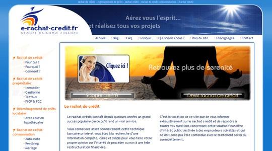 e-rachat-credit