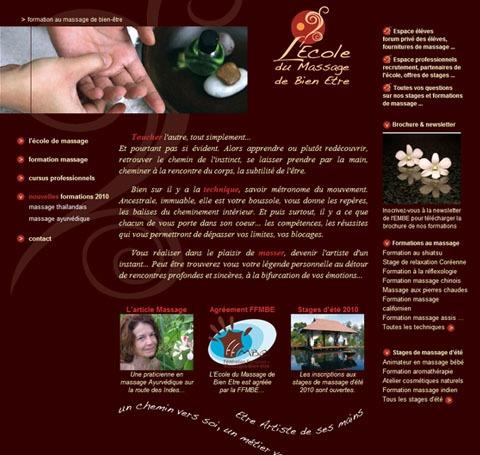 ecole-du-massage-bien-etre