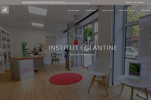 eglantine-institut