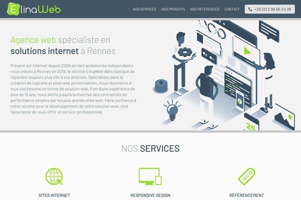 elinaweb