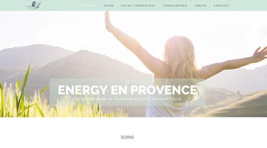 energy-en-provence