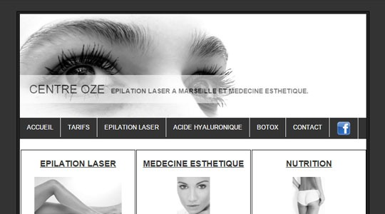epilationlasermarseille