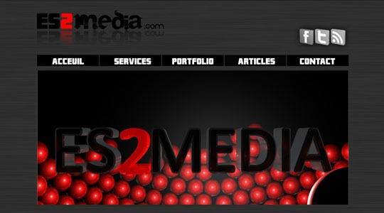 es2media