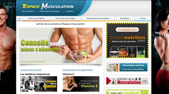 espace-musculation
