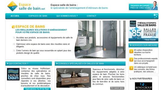 espace-salle-de-bains