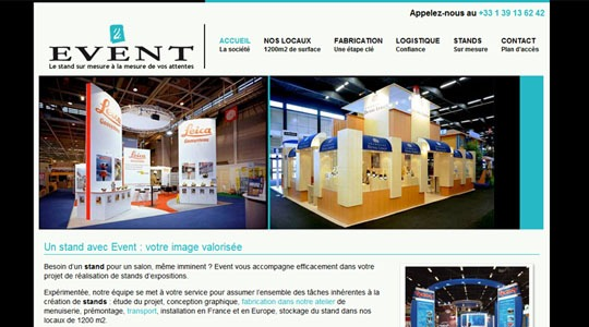 event-expo