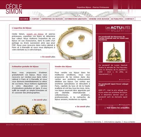 expertise-de-bijoux