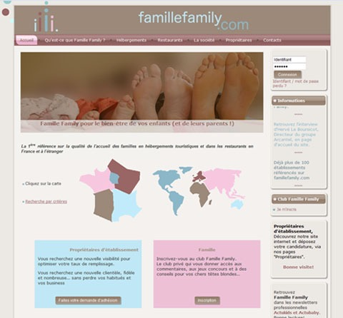 famille-family
