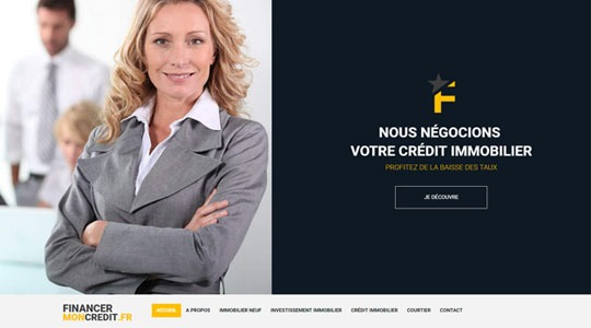 financermoncredit